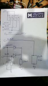bennett trim tabs planetarduino a better wiring diagram