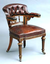 desk chair wood. Antique Wooden Desk Oak Chair Parts Medium Image For Vintage Office Chairs Wood Calendar .