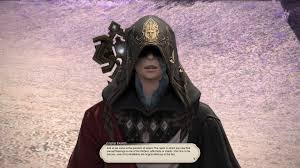 Get daily updates for video game art galleries packed with loads of concept art, character artwork, and promotional pictures. Review Final Fantasy Xiv Shadowbringers Part 1 Oprainfall