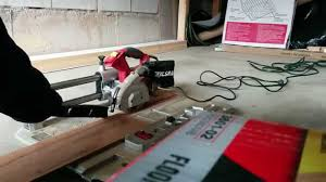 skilsaw skil 3600 02 laminate flooring saw you