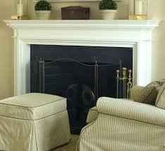 marvellous white fireplace white fireplace mantel surround white fireplace surround