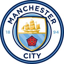 <b>Manchester City</b> FC - Official Website
