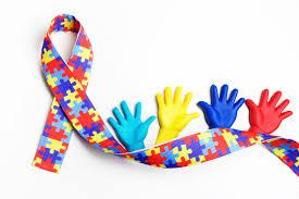 2 aprile Giornata Mondiale per la consapevolezza sull'autismo, convegno  alla Asl Roma 5
