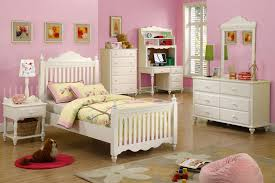 Pretty Twin Bedroom Furniture Sets On Twin Friends Garden Furniture Bedroom  Furniture And Veneers This Set
