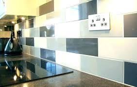 red and white kitchen tiles black and white kitchen tiles black kitchen tiles black kitchen tiles