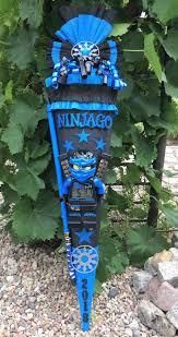 Schultüte Zuckertüte mit Ninjago