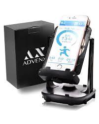 Mua Adventex Smartphone Swinger, Earn Steps, Pokemon, Go, Drakewalk,  Pendulum 2 Devices Simultaneously trên Amazon Nhật chính hãng 2021