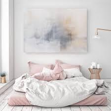 Calm Mornings Canvas Art By Siesta Studio Notonthehighstreet Com