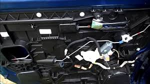 2009 ram 1500 crew cab rear door window regulator and latch 2009 ram 1500 crew cab rear door window regulator and latch