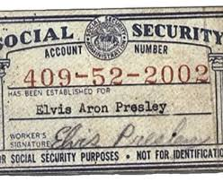 For Security Overdue Our Numbers As Main Long We're Replacing Identifier Pando Social