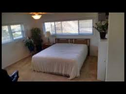 2 Bedroom Apartments For Rent In San Jose Ca Cool Decoration