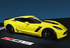 2015 corvette z06. 2015 corvette stingray z06