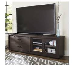 better homes and gardens tv stand. Better Homes And Garden TV Stand Up To 80\u201d Gardens Tv T