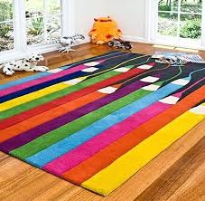 childrens room rugs kids room decorating ideas using cheery area rugs kids room carpets baby room