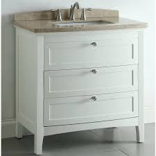 Full Image for Bathroom Vanity Cabinets With Tops Bathroom Vanity Units  Sydney Shop Allen Roth Windleton