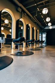 836 Best Salon Spa Inspiration Images On Pinterest Salon Ideas