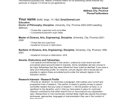 Graduate Student Resume Mind Mapping Audiobook Lead Accountant
