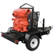 1011 engine parts additionally deutz engine parts on deutz 1011 deutz engine parts breakdown deutz 1011 engine parts diagram ww1