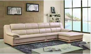 corner couch leather sofa supplier