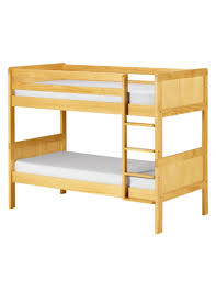 Ms Bedroom Furniture Hastings Natural Bunk Bed Ms Kids Bedroom Pinterest Beds