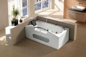 extra deep whirlpool bathtub. bathtubs idea, deep whirlpool american standard tub single whirpool jacuzzi with headrest and extra bathtub