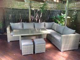 Outdoor Outdoor Lounge Furniture Striking Picture Inspirations