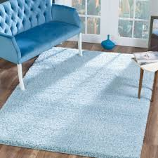 navy blue and gold area rug navy and light blue rug blue and green rug beige area rugs