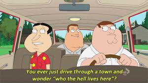 Family Guy Quotes Extraordinary Stewie Funny Quote GIF On GIFER By Burirad
