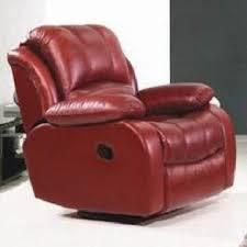 lazy boy recliner chairs. China YRR8020R-lazy Boy Recliner Chair,lift Ch Lazy Chairs -