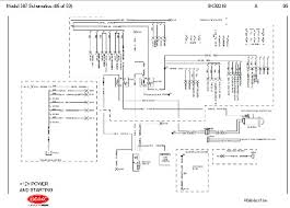 2001 peterbilt wiring diagram wiring diagrams best before oct 15 2001 peterbilt 387 complete wiring diagram schematic peterbilt 387 wiring diagram 2001 peterbilt wiring diagram