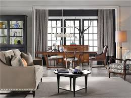 Living Room Furniture North Carolina North Carolina A Usa A Design Ideas And Inspirations For Designers