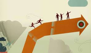 4 Must Have Skills For Leaders To Manage Change Fortune
