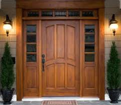 exterior doors atlanta area. when contractors need affordable, quality exterior doors throughout the atlanta area, they turn to building supply experts at pmc materials. area materials