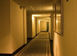 hallway track lighting. Hallway Lighting. SaveEnlarge Track Lighting U