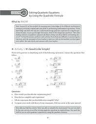 sample essay task 1 english written
