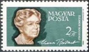 eleanor roosevelt essay eleanor roosevelt essay eleanor roosevelt a life of leadership introduction the legacy of eleanor roosevelt is essentially contested