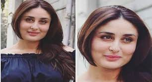 Kareena Pregnancy Diet Chart In Hindi Heres What Kareena Kapoor Did To Prevent Hair Loss After