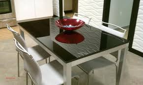 custom glass for table tops glass table top protector within custom and furniture tops in design custom glass for table tops