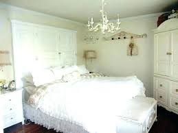 chandeliers in bedrooms black chandelier chandeliers for childrens bedrooms uk
