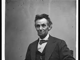 Quotes By Abraham Lincoln Interesting Abraham Lincoln Father Of The Thanksgiving Holiday