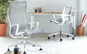 stylish office chairs for home. Delighful Home Stylish Desk Chairs Miller Office For Home  Inside Stylish Office Chairs For Home S