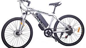 Cyclamatic Bike Lights Cyclamatic Power Plus Cx1 Review Honest Electric Bikers