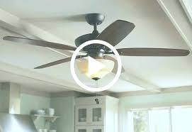 vaulted ceiling fan fans for ceilings sloped adapter slanted mounting on angled lux