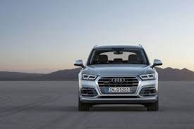 2018 audi owners manual. Modren 2018 2018 Audi Q5 3 0 Tdi Owners Manual Review With Audi Owners Manual