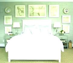 white coastal bedroom furniture. Coastal Bedroom Furniture White King Sets
