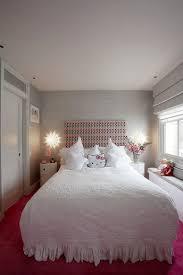 Bedroom : Appealing Master Bedroom Paint Colors Orange Paint ...