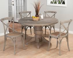 Oak Round Dining Table And Chairs Dining Room Tables Solid Wood For Round Dining Table Easy Diy