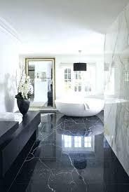 shower most luxurious showers luxury shower design medium size of bathtubs cool restaurant bathrooms