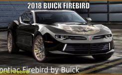 2018 gmc c5500.  gmc buick firebird 2018 trans am racing models with regard  to on gmc c5500