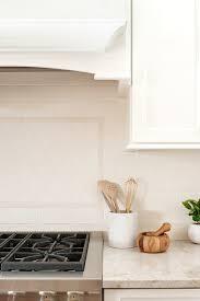best philadelphia interior designer glenna stone quartzite countertop kitchen countertops